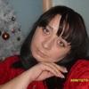 Танюшка, 37, г.Батайск