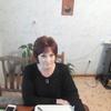 Luiza, 62, г.Алмалык