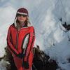Светлана, 54, г.Южно-Сахалинск