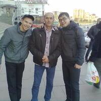 Андрей, 48 лет, Рак, Житикара