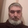 Камиль, 51, г.Казань