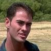 Batyur, 43, г.Улан-Батор