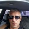 Евгений, 43, г.Донецк