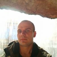 Сергей, 31 год, Скорпион, Debiec