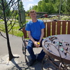 Дмитрий, 42, г.Калтан