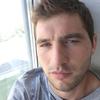 Юрий, 31, г.Минск