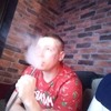 Валерий, 33, г.Тюмень
