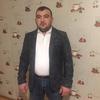 сахы, 35, г.Санкт-Петербург
