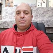 Владимир Владимирович 39 Людиново