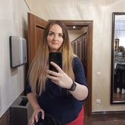 Стервочка 32 Челябинск
