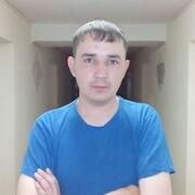 Подружиться с пользователем Рамиль 29 лет (Овен)
