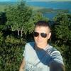 Костик, 32, г.Амурск