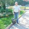 іван, 30, г.Хмельницкий