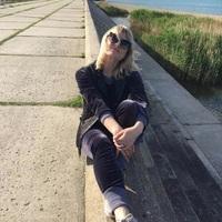 Елена, 51 год, Дева, Новороссийск
