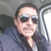 Roman, 60, г.Новосибирск