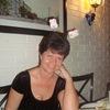 Irina, 53, Omsk