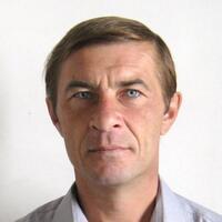 Сергей, 52 года, Близнецы, Сызрань