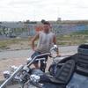 Сергей, 42, г.Торревьеха
