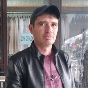 Радик Алиев 38 Нальчик