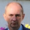 Wladimir, 54, г.Брянск