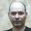 Иван, 40, г.Ярославль