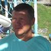 Андрей, 46, г.Златоуст