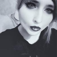 Svetlana, 25 лет, Дева, Ростов-на-Дону