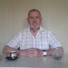 Константин, 67, г.Алматы́