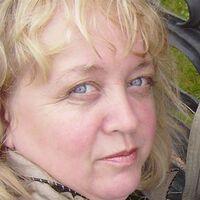 Людмила, 58 лет, Весы, Ялта