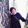 Оксана, 48, г.Екатеринбург