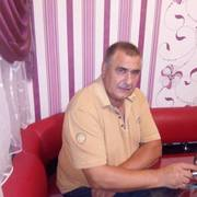 Владимир 59 Херсон
