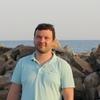 Евгений, 30, г.Харьков