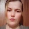 Irina, 33, Yuzha