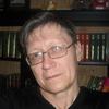 sergey, 57, г.Татищево