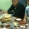 Васек, 28, г.Вешкайма