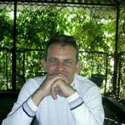 Андрей 56 Першотравенск