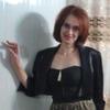 Лариса, 48, г.Бишкек