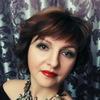 Мари, 39, г.Москва