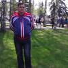 Артак, 44, г.Киселевск