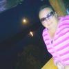 Ирина, 55, г.Сарапул