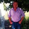 Игорь, 43, г.Бобров
