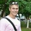 Илья, 26, г.Ногинск