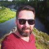 Алексей, 42, г.Харьков