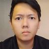 Rhon Lee, 27, г.Манила