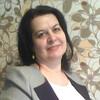 Ольга, 54, г.Рудный