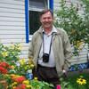 Александр, 64, г.Комсомольск-на-Амуре