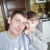 Сергей, 48, г.Гомель