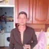 Григорий, 44, г.Энергодар