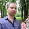 Михаил, 30, г.Сергиев Посад