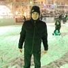 Олег, 25, г.Illingen